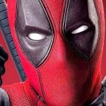 Saiu o Trailer de Deadpool