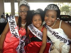 Picture of Last year's pageant.  Incoming Event will be on: Friday - Sunday December 12th - 14th 2014 NRG Center Houston, TX (Formerly Know as Reliant Center)