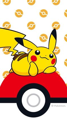 バイクの後ろに乗る!? ピカチュウのイラスト参考 もっと見る Pikachu Pikachu, Fotos Do Pikachu, Cute Pokemon Wallpaper, Cute Cartoon Wallpapers, Pokemon Party, Pokemon Go, Equipe Pokemon, Pokemon Painting, Pokemon Pictures