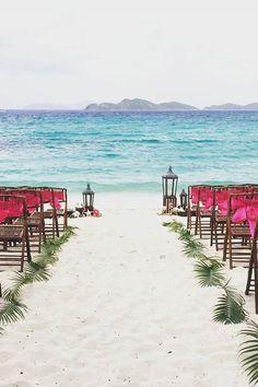 Tenacious targeted beach wedding inspo you can look here Beach Wedding Reception, Beach Wedding Photos, Beach Wedding Decorations, Wedding Ceremony, Beach Weddings, Tent Reception, Beach Ceremony, Stage Decorations, Nautical Wedding