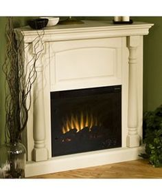 18 best ventless gas fireplace images fire places fireplace ideas rh pinterest com