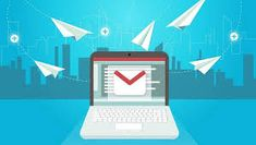SMTPGET is one of the best email marketing services provider in USA. We offers SMTP server for bulk email marketing services and email list database. Email Marketing Companies, Email Marketing Campaign, E-mail Marketing, Marketing Automation, Online Marketing, Marketing Software, Marketing Strategies, Content Marketing, Digital Marketing