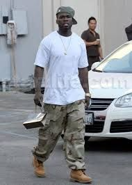 50 cent 50th, Eye Candy, Handsome, Hipster, Suits, Sexy, Mens Tops, Idol, T Shirt