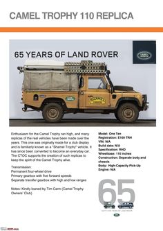 http://www.team-bhp.com/forum/attachments/4x4-vehicles/1090290d1369914549-land-rover-history-vehicles-65th-anniversary-celebration-camel-trophy-110-replica5.jpeg