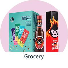 Prime Eligible - Off or more / Offers on bestselling groceries: Grocery & Gourmet Foods Gourmet Food Store, Gourmet Recipes, Amazon, Amazons, Riding Habit