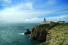 15 Reasons Why I'm Visiting Portugal