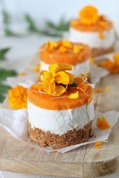 oranje boven, Koningsdag, gezond genieten, oh my pie!, glutenvrij, lactosevrij, suikervrij, kidsproef, kroon, koemelkvrij, vegan