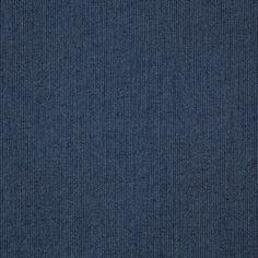 New 2014 Sunbrella Indoor Outdoor Upholstery fabric called Sunbrella Upholstery Spectrum 48080-0000