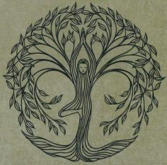 Rooting down and branching out. The trees purify our air and space, they give us shade, they give us books and shelter, they do us no harm (ahimsa). Listen to the trees. They are such beautiful teachers. Hug a tree this week! Logo Arbol, Yoga Kunst, Beautiful Teacher, Yoga Art, Art Graphique, Tree Art, Yoga Meditation, Tree Of Life, Yoga Inspiration