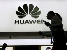 """Huawei in talks with companies on new IoT technology - """"Almost 30 networks are getting commercialised on narrowband IoT globally & in India this year, we will see narrowband IoT commercial services,"""" a senior solutions director at Huawei told."""