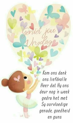 vrydag afrikaans more is & vrydag afrikaans lekker - vrydag afrikaans funny - vrydag afrikaans - vrydag afrikaans christelik - vrydag afrikaans quotes - vrydag afrikaans dis - vrydag afrikaans more is Good Morning Wishes, Day Wishes, Good Morning Quotes, Lekker Dag, Afrikaanse Quotes, Goeie Nag, Goeie More, Morning Greetings Quotes, Special Quotes