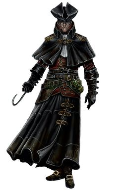 Physician - Assassin's Creed Wiki - Wikia