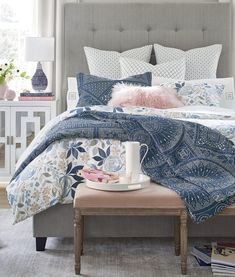 181 best divine design images in 2019 bedroom ideas dorm ideas rh pinterest com