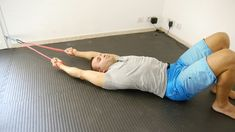 Diminuer son stress et améliorer ses performances en respirant mieux pa... Massage, Body And Soul, Running Workouts, Kettlebell, Crossfit, Visualisation, Relaxation, Stretching, Chakra