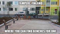 Finns.. - Imgur