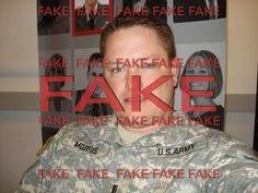 Army gays army hookup fraud in ghana most men