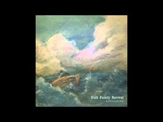 Folk Family Revival :: Addicted to the Road [Album Version] - YouTube