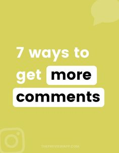 Best Instagram Hashtags, Instagram Marketing Tips, Instagram Tips, Instagram Feed, Instagram Story, What If Questions, This Or That Questions, Content Marketing, Media Marketing