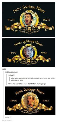 hahahahaha..I died!: