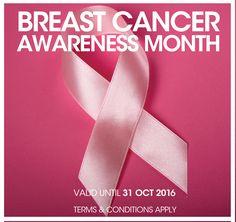 #breastcancerawarenessmonth #langarowellness #2016 Breast Cancer Awareness, How To Apply