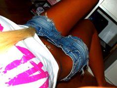 So tan <3