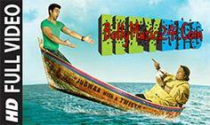 Hu Tu Tu Full Video Song Hey Bro 2015 HD | Bollymusic24.Com Hey Bro, Hindi Video, Jukebox, Songs, Song Books