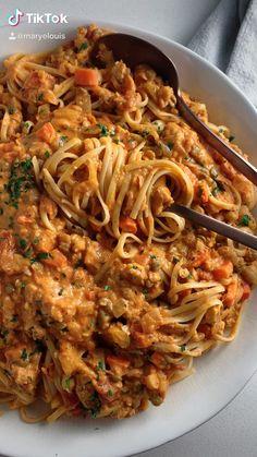 Tasty Vegetarian Recipes, Vegan Dinner Recipes, Veggie Recipes, Whole Food Recipes, Healthy Recipes, Comfort Food Recipes, Vegetarian Main Dishes, Vegan Comfort Food, Veggie Food
