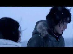 "[Trailer] https://www.youtube.com/watch?v=ytd9hn69UP4 Kento Yamazaki x Ai Hashimoto, romance, Kento's 1st movie ""Control Tower"", 2012"