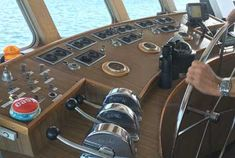 Gananoque Boat Line - 1000 Islands Cruises Pirate History, Thousand Islands, Best Cruise, Interactive Map, Boat Tours