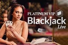 Have you tried playing Blackjack Platinum VIP at MrPlay casino Best Online Casino, Online Casino Games, Casino Promotion, Live Casino, Sports Betting, Have You Tried, Casino Bonus, Slot, Vip