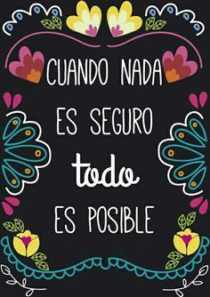 Get free Outlook email and calendar, plus Office Online apps like Word, Excel and PowerPoint. Sign in to access your Outlook, Hotmail or Live email account. Citation Gandhi, Simpsons Frases, Mr Wonderful, More Than Words, Spanish Quotes, Spanish Phrases, Wise Words, Favorite Quotes, Positive Quotes