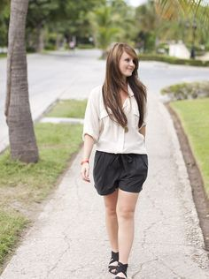 After Style Comes Fashion: OUTFIT OF THE DAY
