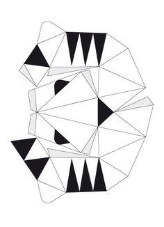 03-masques-apla-papi