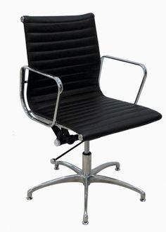Home Office Chair No Wheels Uk Kneeling Review 34 Best Chairs Without Castors Images Desk Light Design Lighting Offices Cubicles