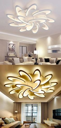 Item Type: Ceiling Lights Is Bulbs Included: Yes Light Source: LED Bulbs Power Source: AC Voltage: 90-260V Certification: CCC,ce,RoHS Body Material: ABS,Iron,PVC,Ironware + Acrylic Install Style: Surface mounted Style: Modern Base Type: Wedge Material: Acryl Number of light sources: > 20 Switch Type: Remote Control Application: Foyer Lighting Area: 15-30square meters Technics: Painted Warranty: 2 years Finish: PC Is Dimmable: Yes Features: Ultra-thin Acrylic/ flush mount Usage: Holiday
