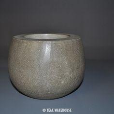 Mortar Bowl