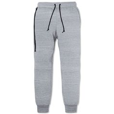 Men Trouser Specifications 100% cotton or as per demand Baggy pants. such as 70% cotton + 28% polyester + 2% spandex, 65% cotton + 35% polyester. 65%Cotton + Polar Fleece (Lining)