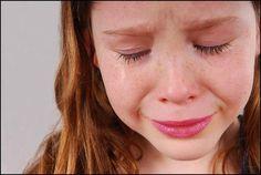 MS vs fibromyalgie La sclérose en plaques (MS) et la fibromyalgie sont des conditions très différentes. Cependant, parfois, ils partagent des symptômes similaires. Les deux conditions nécessitent u…