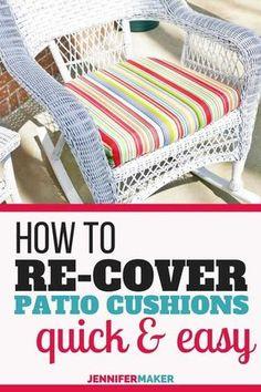 27 best michelle sunbrella images outdoor fabric indoor outdoor rh pinterest com
