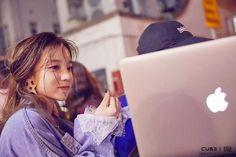 (G)I-DLE dévoile de nombreuses photos pour ses débuts Mini Albums, Best Albums, Extended Play, South Korean Girls, Korean Girl Groups, Fandom, E Dawn, Korean Couple, Cube Entertainment
