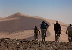 Marrakech Express: La prima fuga di Gabriele Salvatores - Film4Life - Recensioni film, promozione del talento e curiosita sul cinema