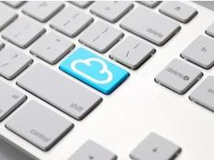 Capitalizing On The Private Cloud Infrastructure
