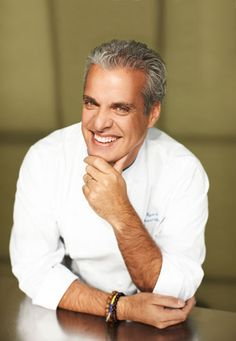 Eric Ripert Profile – Chef Eric Riperts Must-Haves - Harpers BAZAAR
