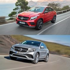 On National Siblings Day, it's important to remember that siblings may share similar traits, but their paths to greatness are unique. Learn more about our all-new AMG Sport models and how Mercedes-AMG vehicles influenced their development, with the link in our profile bio. #Mercedes #Benz #GLE63AMG #GLE63 #GLE450AMGSport #GLE450 #AMGSport #NationalSiblingsDay #instacar #carsofinstagram #germancars #luxury