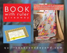 Enter to win weekly prizes all month long for Landauer Publishing's Christmas in July 2016 Giveaway!