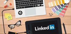Trucos imprescindibles para aprender a utilizar LinkedIn y sacarle el máximo beneficio como empresa