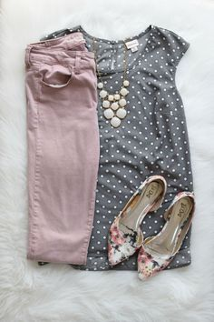 30 Cute First Day of School Outfits | School Outfits