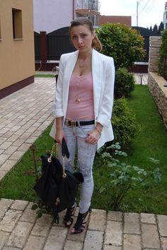livinginash0e.blogspot.com