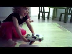 Lumo Play - Lumo interactive floor projector for kids. Led Dance, Table Games, Tech, Play, Youtube, Kids, Board Games, Young Children