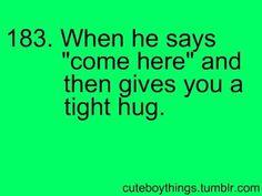 Cute Things Guys Do....That We Love❤️#Relationships#Trusper#Tip